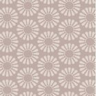 LAKE HOUSE  TAN SWIRL BLENDER 100% COTTON QUILT SEWING FABRIC *Free Oz Post