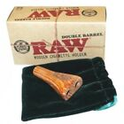 Raw Papers, Raw Tips, Rolling mat, Raw box,Rolling Tray,Holders, Wiz Khalifa