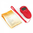 Mini Non-Contact Infrared Digital Thermometer Laser Point Gun LCD -50~260 Degree