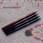 One Tarte Silk Amazonian Clay Eyeliner Full Size - Choose Your Color