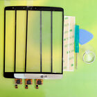 New Touch Screen Digitizer Replacement For LG G3 D850 D855 LS990 VS985