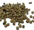 White Peppercorns Whole- Take the Taste Test - SPICESontheWEB