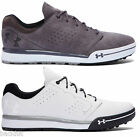 Under Armour 2016 UA Men's Tempo Hybrid Spikeless Golf Shoes -1270207