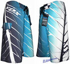 FOX Racing Boardshort Badeshorts Shorts Swim Wear Trunks Boardshorts S -- XXL