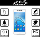 Premium Real Tempered Glass Screen Protector Film Guard For Huawei Phone