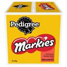 Pedigree Markies Original - Marrowbone Puppy & Dog Reward Treats All Breeds