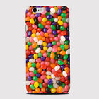 Jelly Beans Sweets Phone Case Cover