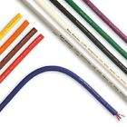 Van Damme Tour Grade XKE Mic Cable. 100M Reel. All Colours.