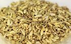 Fennel Seeds whole 2 or 4 oz, Bunny Rabbit Guinea Pig Chinchilla Food Treats