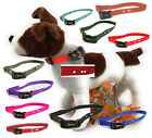 "SPC 3/4 "" Dog Fence Replacement Collar Strap PetSafe Compatible Camo  9 Colors"