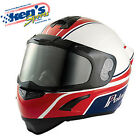 POLARIS Retro AF-2.0 Anti-Fog Shield Snowmobile Helmet 2862054_