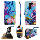 Wallet Case For LG K7 Tribute 5 Flip Case ID PU Leather Case Cover HD Quality