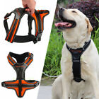 dog harnesses for pulling - Soft Vest Control Sport Dog Pulling Training Harness For Husky Pitbull Working