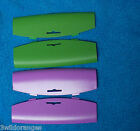 Leapfrog Leappad 1 explorer GENUINE Battery Cover Choose Left or Right & Colour