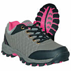 Itasca AMANTE Girls Pink Hiking Shoes