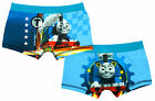 Boys Thomas The Tank Engine Trunk Fit Boxer Short Briefs Underpants 2 to 5 Years