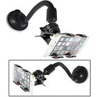 FLEXI CLAW HOLDER SUPPORTIVE SUCTION IN CAR ROTATING FOR 2016 iPHONES