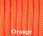 550 Paracord Type III Parachute Cord 7 Strand 10ft~20ft~50ft~100ft FREE Buckles!