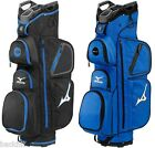 Mizuno Golf 2016 Elite 14 Way Cart Trolley Bag