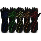 NEW, K1 RaceGear RS1 Kart Racing Gloves