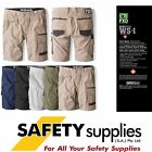 FXD WS-1 Cargo Work Shorts - Better Look, Better Function