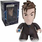 "New Doctor Who 12th 10th TARDIS Or Bad Wolf TARDIS 6.5"" Titan Figure Official"