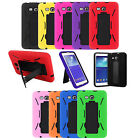 Armor Protective Box Case Cover For Samsung Galaxy Tab A 7 7.0 SM-T280 SM-T285
