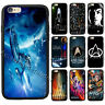 Star Trek Beyond Cover for Iphone 5se/6s/7 plus&S5/6/7 edge Note 5/7 Phone Case