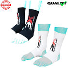 Ankle foot support Brace Pad Muay Thai Kick Bandage MArtial Arts Training Foot