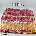 Bento Thai Squid Seafood Snack Assorted Sweet Spicy Seasoned Flavor Chili 24-100