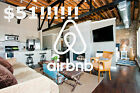 Airbnb UP TO $75 off GIFT CODE - first stay - DO NOT BUY!! READ DESCRIPTION!!!