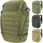 Condor 111066 Solveig Assault Pack MOLLE Modular Bag Padded Laptop Backpack BOB