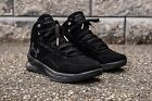 Under Armour Curry 1 LUX Mid Alpha Men's Basketball Sneakers Shoes !!!LIMITED!!!