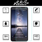 Premium Real Tempered Glass Screen Protector For ZTE Phone