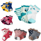 baby socks clipart - 4 Pairs Newborn Baby Boy Girl Cartoon Cotton Socks Infant Toddler Kids Soft Sock