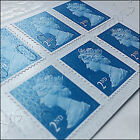 BRAND NEW 1ST First 2ND Second Class SMALL LARGE Postage Stamps OFFER DISCOUNT