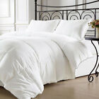 Lexington Diamond Collection Ultra Soft Oversized Down Alternative Comforter