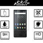 Premium Real Tempered Glass Screen Protector Cover Film For BlackBerry Phone