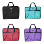 """Внешний вид - Tutto 26"""" Embroidery Project Bag - Choose from 4 Colors - Case Storage Tools"""