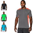 Under Armour Raid Shortsleeve T - Leichtes Funktionsshirt / T-Shirt
