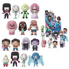 STEVEN UNIVERSE MYSTERY MINIS - CHOOSE YOUR FIGURE - PEARL, GARNET, STEVEN, GREG