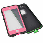 New Durable Case Protective Cover For iPhone6s Waterproof Shockproof DirtProof
