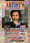 Artists And Illustrators Magazine Issue No 31 April 1989.