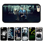 Hale Scott Teen Wolf Phone Case fit for iPhone 11 SE &...