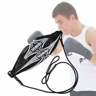 HX Hanging Boxing Speed Ball Professional Boxing Equipment BodyBuilding Fitness