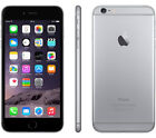 Apple iPhone 6 Gold Silber Space Grau 16GB 64GB 128GB S Top Zustand! Einmalig