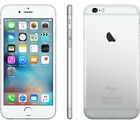 Apple iPhone 6 Gold Silber Space Grau 16GB 64GB 128GB S sehr guter Zustand! Top!