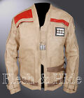 Boy's Star Wars The Force Awakens Finn John Boyega Jacket £149.95 GBP