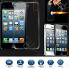 """Tempered Glass Screen Protector Film For iPhone 7+ Plus 4.7""""/5.5"""" 5 6G Wholesale"""