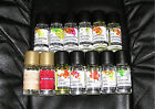 The Body Shop YOU CHOOSE Home Fragrance Oil NEW Scents